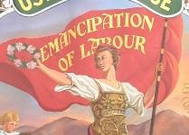 Emancipation 1