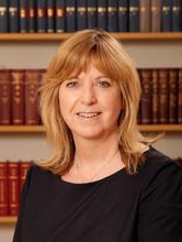 joanne conaghan