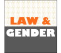 Law & Gender profile