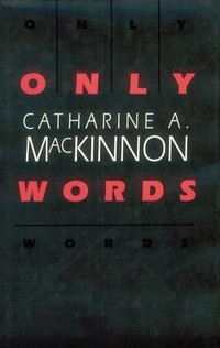 only_words_mackinnon